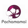 Pachamamai