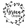 Green Utopie